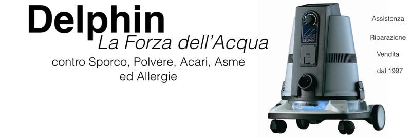 delphin italia – immagine 4